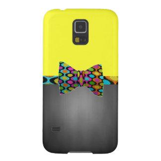 Ich rufe Fall an Galaxy S5 Cover