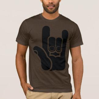 Ich schaukele T-Shirt