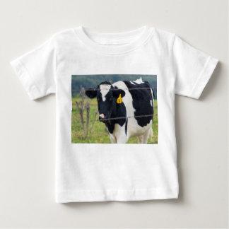 Ich sehe Sie Baby T-shirt