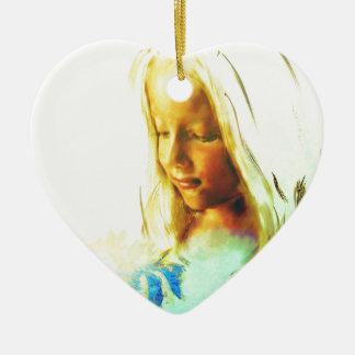 Ich sehe Sie Valeri.JPG Keramik Ornament