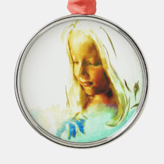 Ich sehe Sie Valeri.JPG Silbernes Ornament