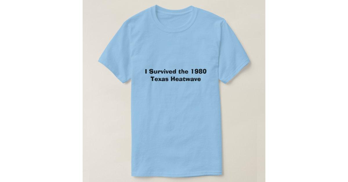 karten texas shirts