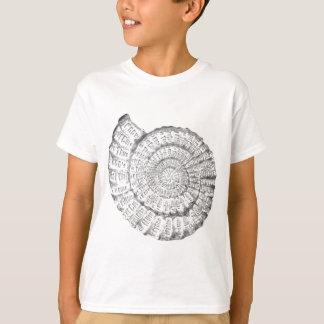 Ich weiß, dass der Kult wahr ist T-Shirt