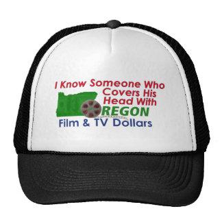 Ich weiß jemand… Hut Baseball Caps