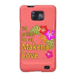 Ich würde eher an Makena Bucht Hawaii sein Galaxy S2 Hüllen