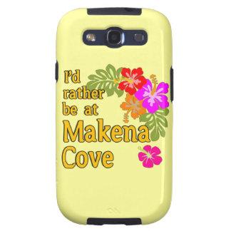 Ich würde eher an Makena Bucht Hawaii sein Hülle Fürs Galaxy S3