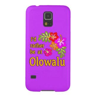 Ich würde eher bei Olowalu Hawaii sein