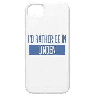 Ich würde eher im Linden sein Schutzhülle Fürs iPhone 5
