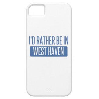 Ich würde eher im Westhafen sein iPhone 5 Schutzhüllen