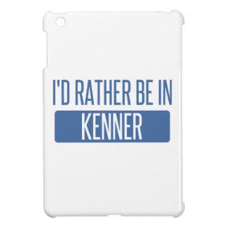 Ich würde eher in Kenner sein iPad Mini Hülle