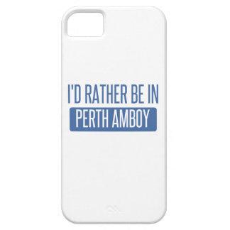 Ich würde eher in Perth Amboy sein Hülle Fürs iPhone 5