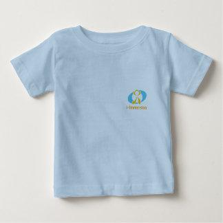 IchImmersion Säuglings-Shirt T Shirts