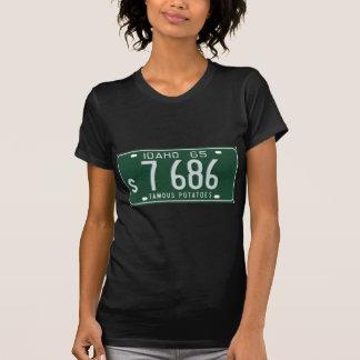 ID65 T-Shirt