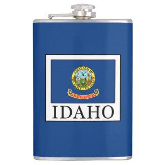 Idaho Flachmann