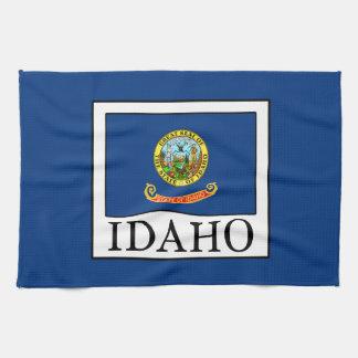 Idaho Handtuch