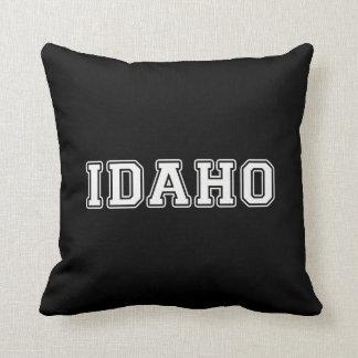 Idaho Kissen