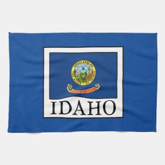 Idaho Küchentuch