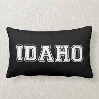 Idaho Lendenkissen