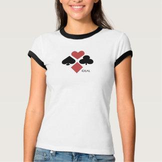 IDEALER T - Shirt
