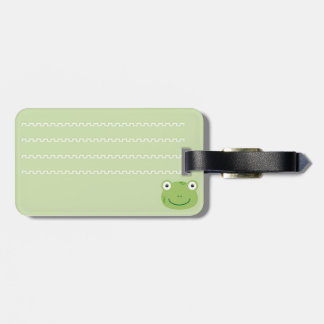 Identifikatores Etikett des Gepäcks sapinho Gepäckanhänger