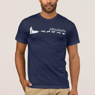 Iditadachs T-Shirt