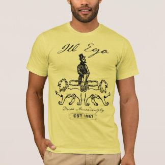 IE-Löwenbändiger T-Shirt