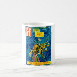 IF_1967-03_Pulp Kunst Kaffeetasse