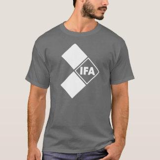 IFA  Industrieverband Fahrzeugbau der DDR T-Shirt