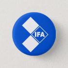 IFA RUNDER BUTTON 2,5 CM