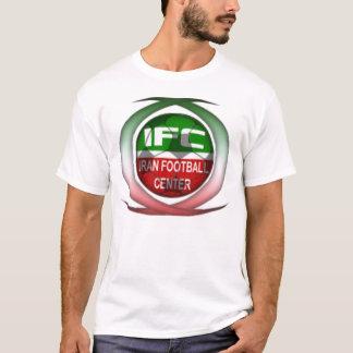 IFC Website T - Shirt