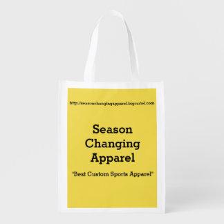 ifsnsaeg wiederverwendbare einkaufstasche