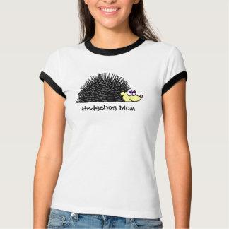 Igels-Mamma-Shirt - kundengerecht! T-Shirt