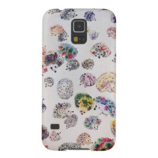 Igelssozialnetz Samsung Galaxy S5 Cover