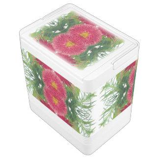 Iglu 24 kann cooler igloo kühlbox