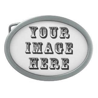 Ihr Bild an Ovale Gürtelschnallen