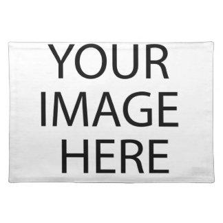 Ihr Bild hier Stofftischset