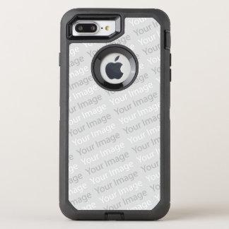 Ihr Bild OtterBox Defender iPhone 7 Plus Hülle