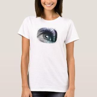 Ihr drittes Auge T-Shirt