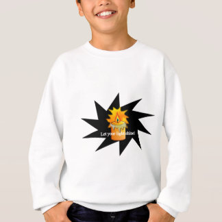 Ihr light.png sweatshirt