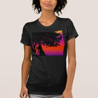 Ihr Märchen-T-Stück T-Shirt