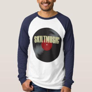 Ihr RekordT - Shirt - besonders angefertigt -