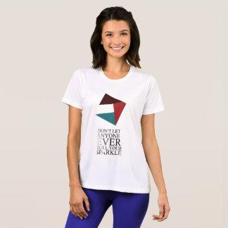 Ihr Schein T-Shirt