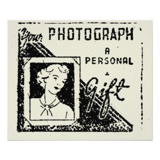 Ihre Fotografie
