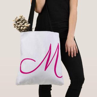 Ihre große Taschenzuersttasche durch Leslie Harlow Tasche