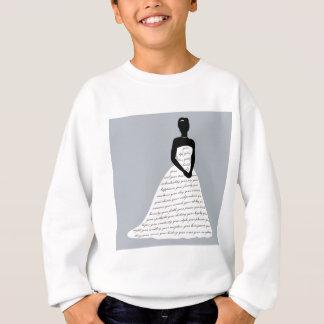Ihre Hochzeit Sweatshirt