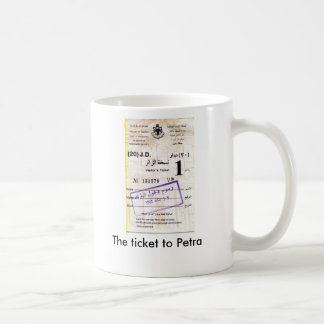 Ihre Karte zu PETRA Kaffeetasse
