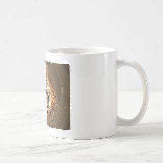 Ihre Liebe ist mein Sonnenschein Kaffeehaferl