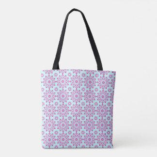 Ihre tägliche Taschen-Tasche Tasche