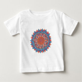 """Ikarus-Fluch "" Baby T-shirt"