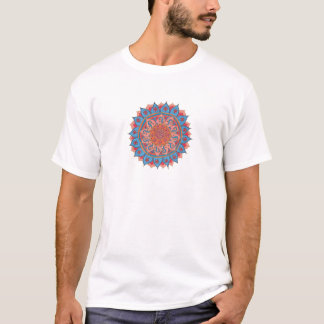 """Ikarus-Fluch "" T-Shirt"